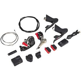 SRAM Red eTap WiFLi Upgrade-Kit 2x11